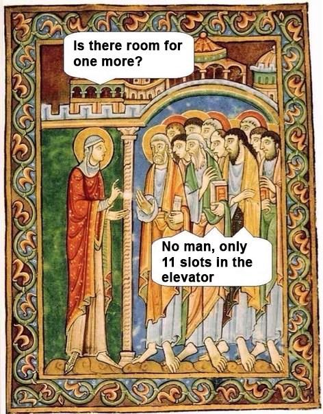 stredoveke odpovede (20)
