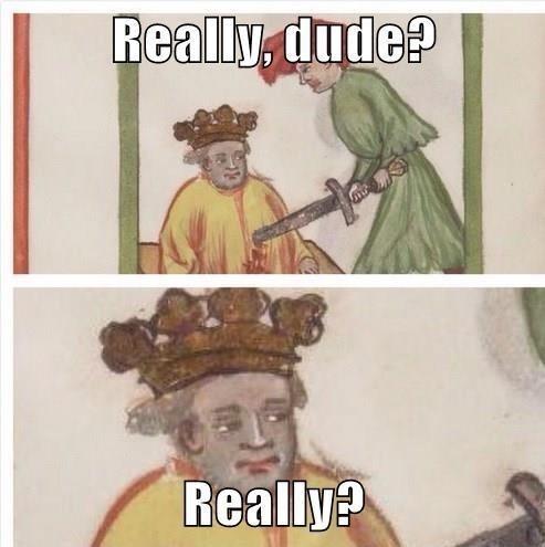 stredoveke odpovede (3)