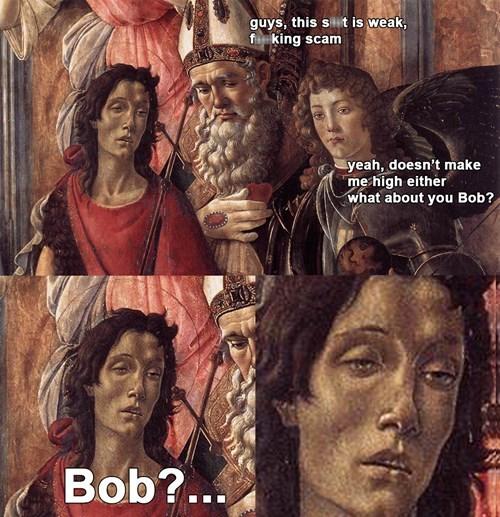 stredoveke odpovede (4)