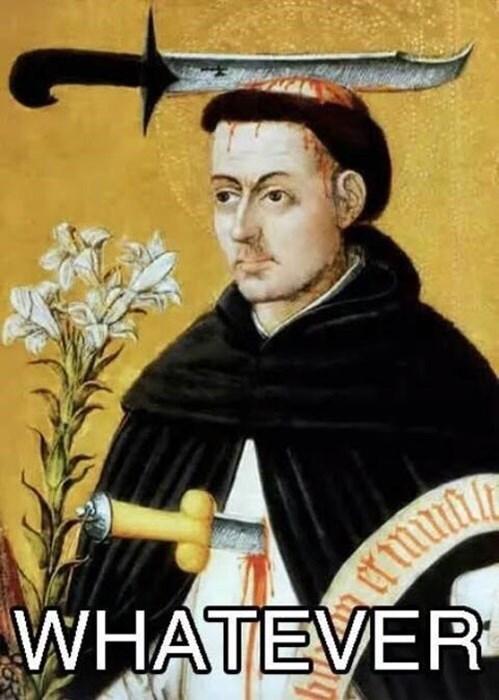 stredoveke odpovede (5)