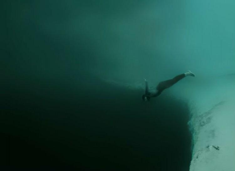 tajomstva oceanu (7)