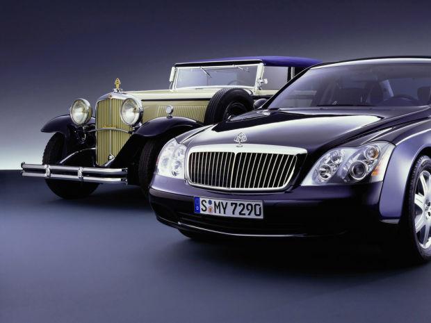 veterany a moderne auta (11)