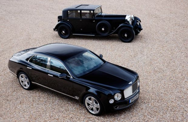 veterany a moderne auta (3)