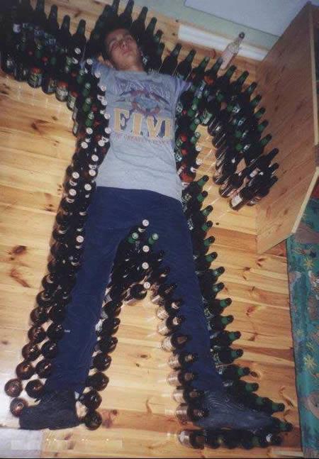zaspat na party sa neoplati (5)