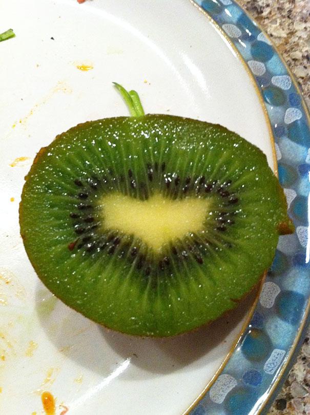 zelenina ovocie (7)