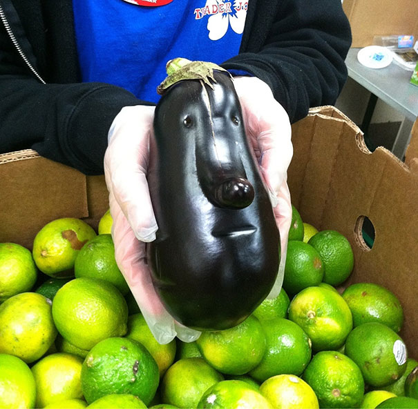 zelenina ovocie (9)