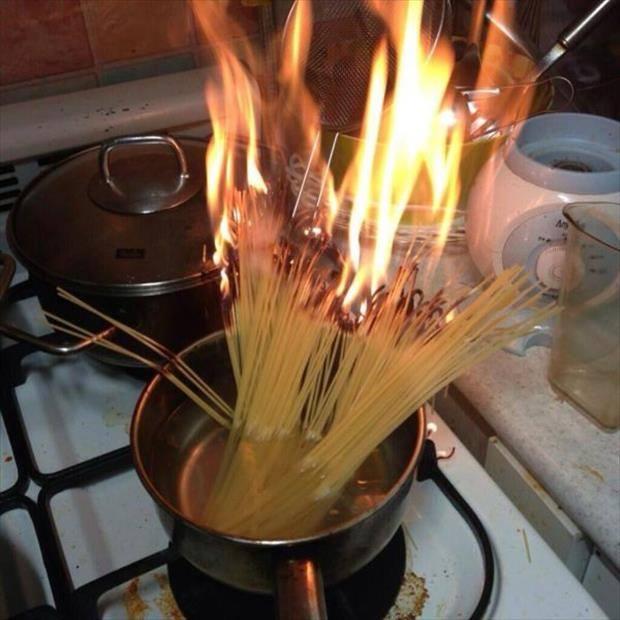 zli kuchari (14)