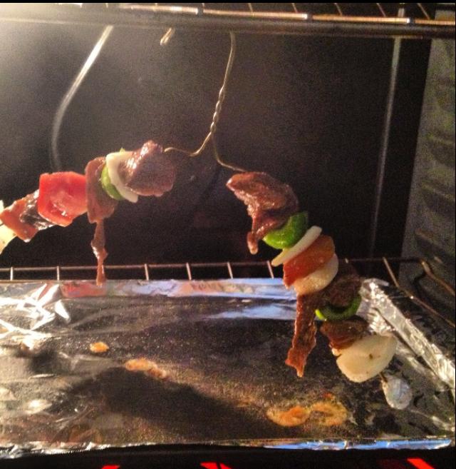 kuchynské katastrofy(19)