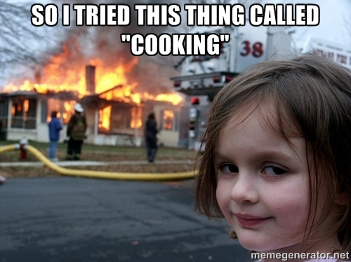 zli kuchari (2)