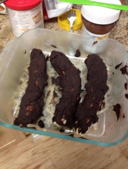 zli kuchari (8)
