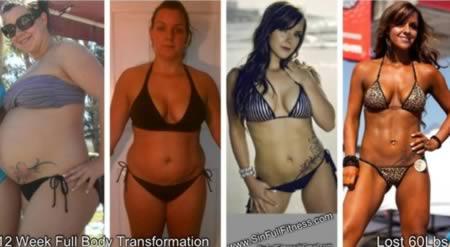 fitness premeny (2)