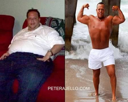 fitness premeny (5)