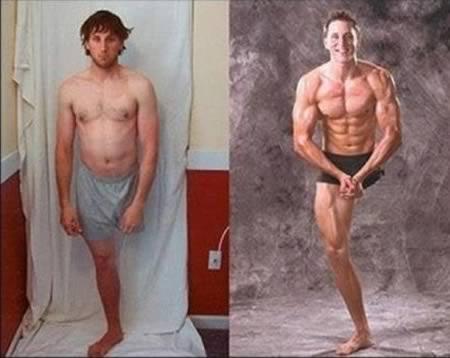 fitness premeny (6)