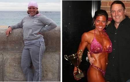 fitness premeny (7)