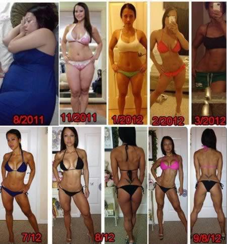 fitness premeny (8)