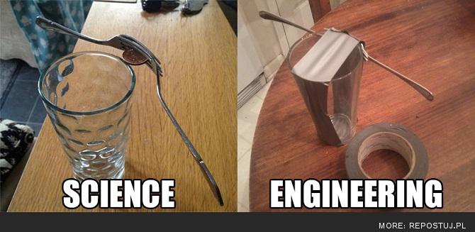 inžinierske faily (4)