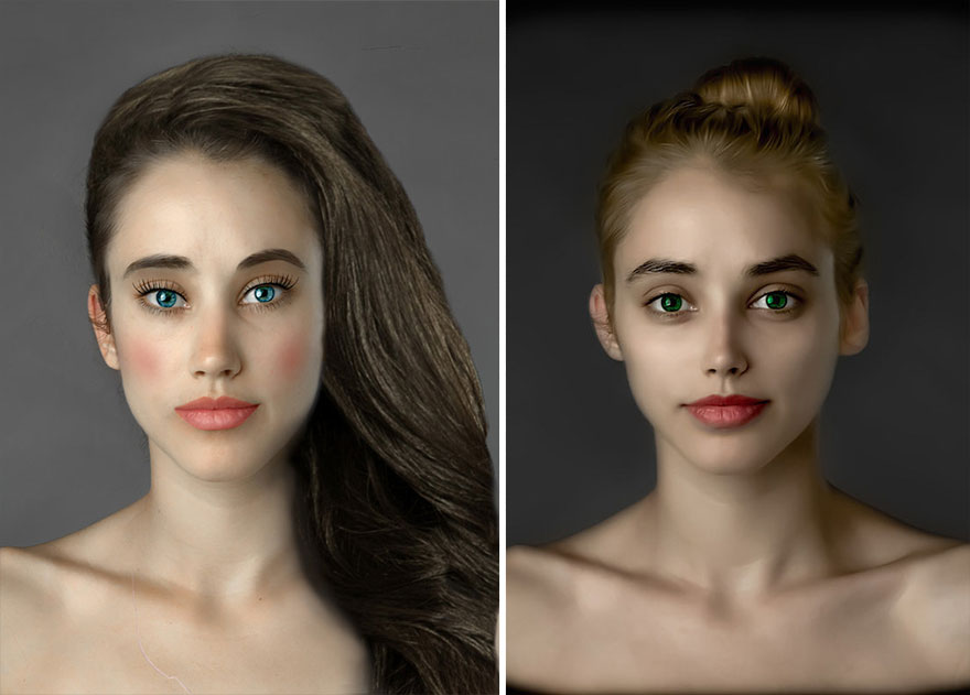 univerzálna krása (18)