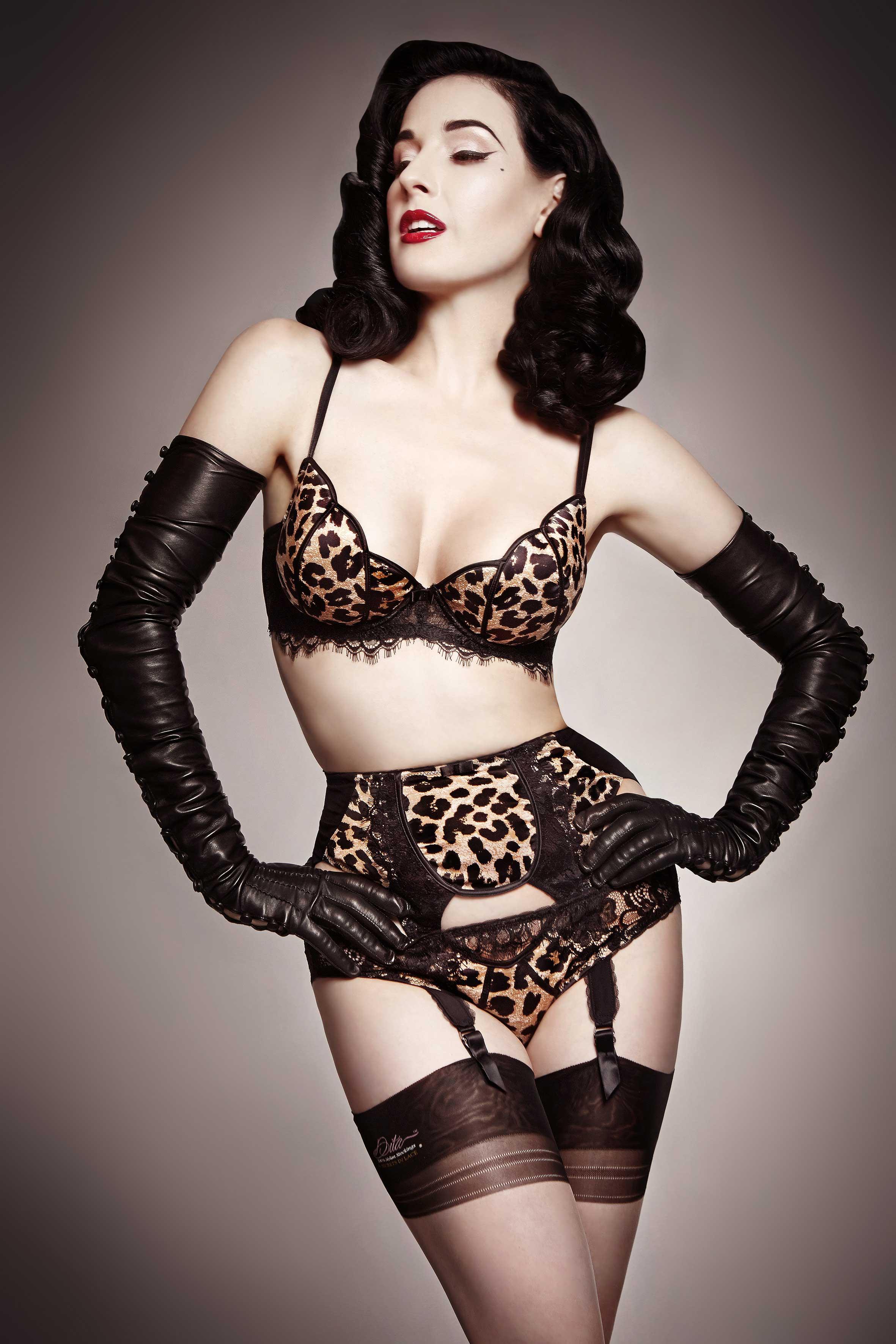 277058_Dita_Von_Teese_lingerie_tulip_cheetah_lookbook