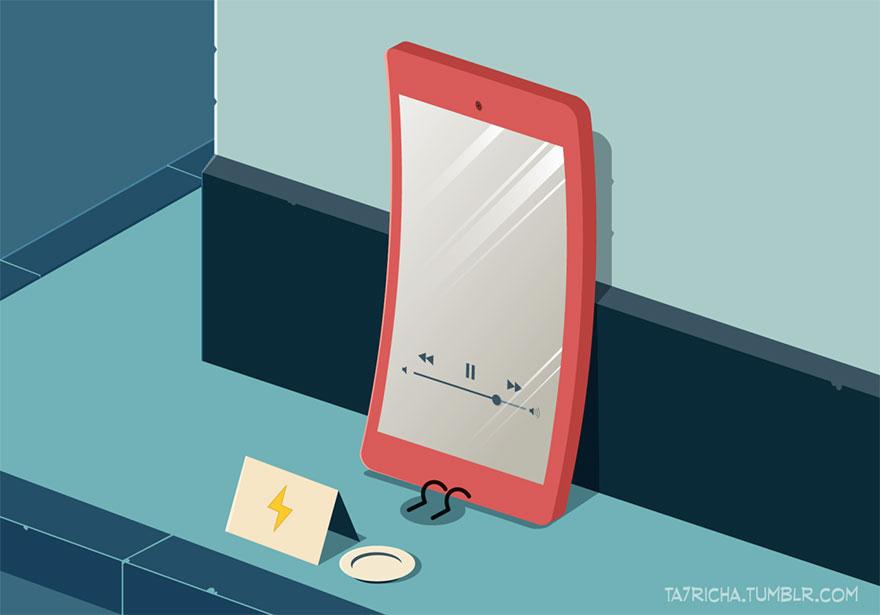 kazdodenne objekty a ich vtipne historky (15)
