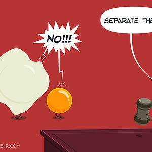 kazdodenne objekty a ich vtipne historky (6)