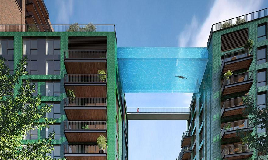bazén so skleneným dnom (1)
