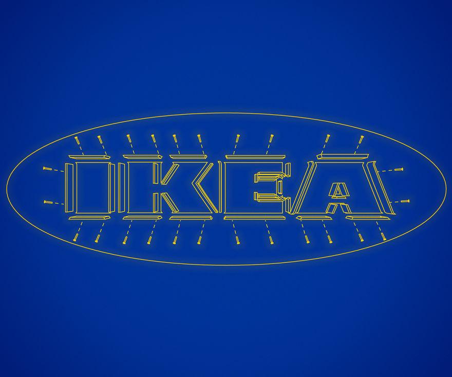 logá firiem (8)