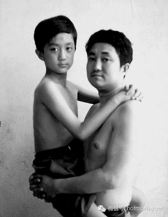 otec so synom (11)