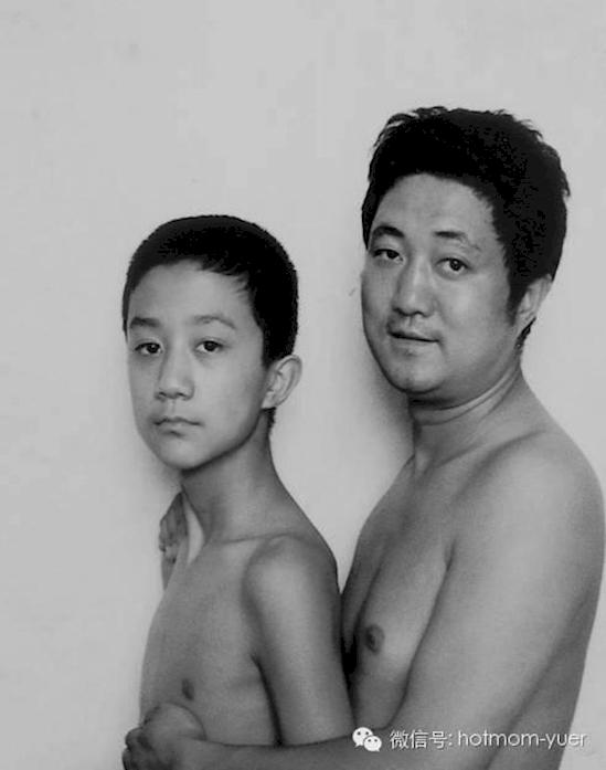otec so synom (13)