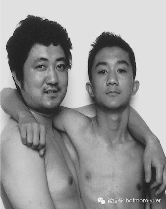 otec so synom (14)