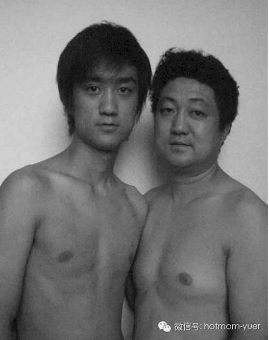 otec so synom (18)