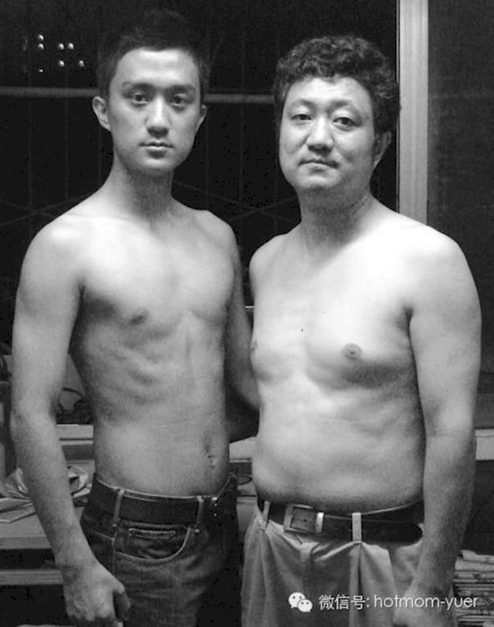 otec so synom (20)