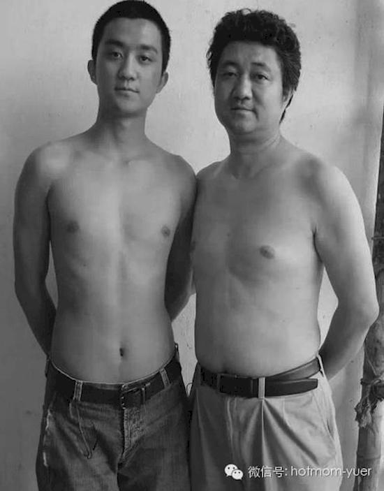 otec so synom (21)