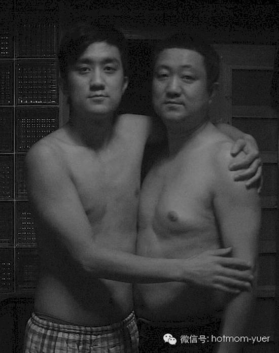 otec so synom (22)
