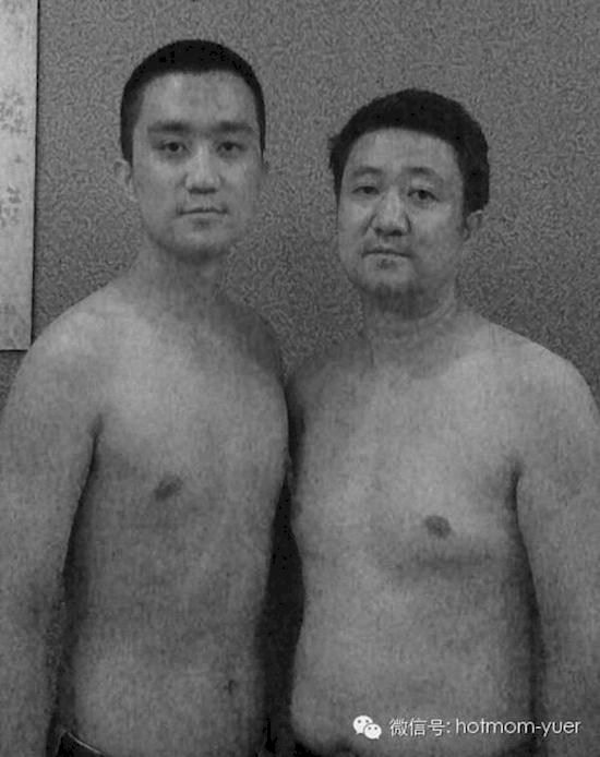 otec so synom (23)
