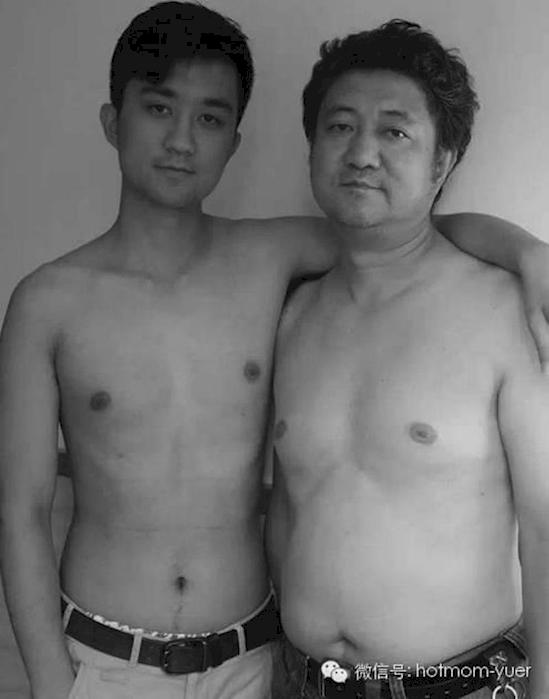 otec so synom (25)