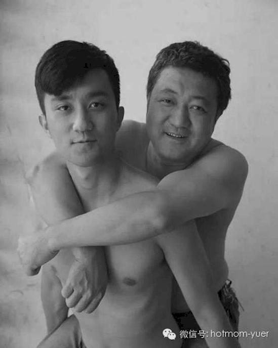 otec so synom (26)
