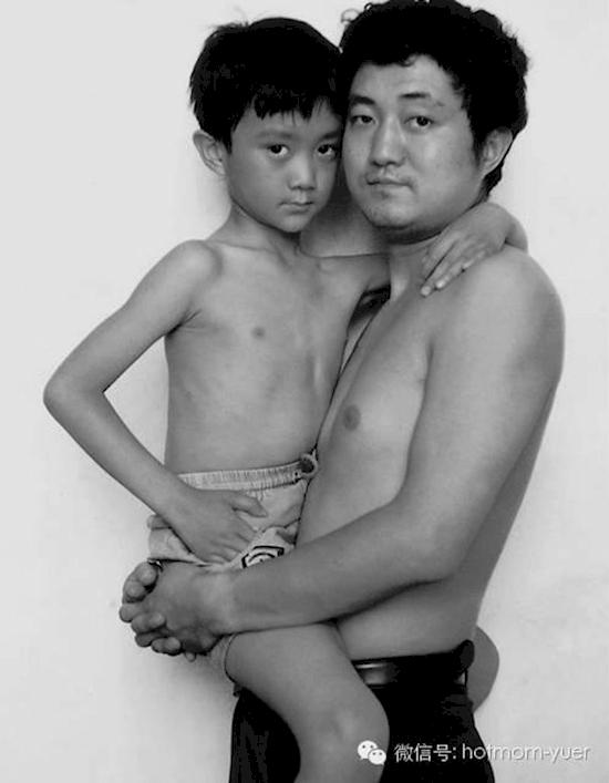 otec so synom (9)