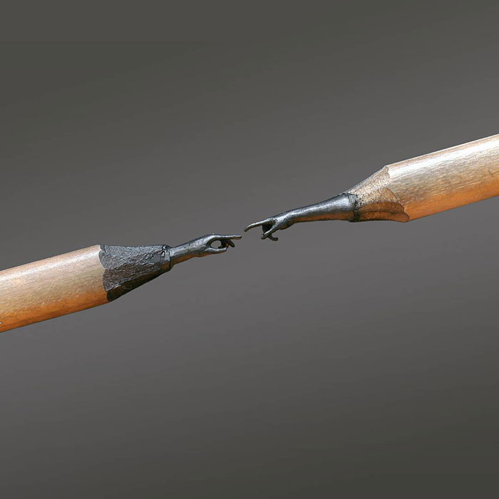 umenie na konci ceruzky (12)