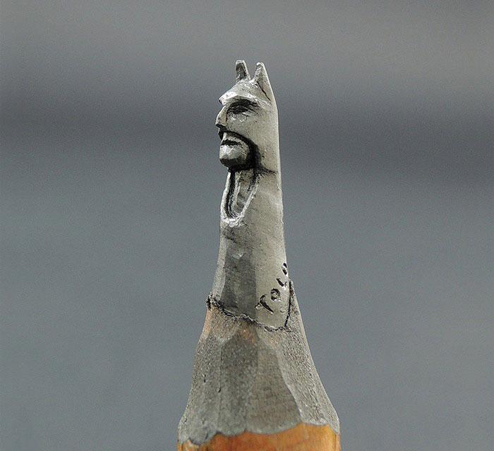 umenie na konci ceruzky (13)
