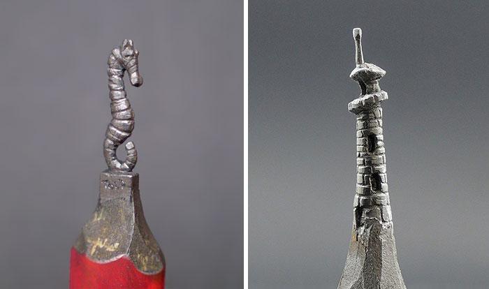 umenie na konci ceruzky (5)