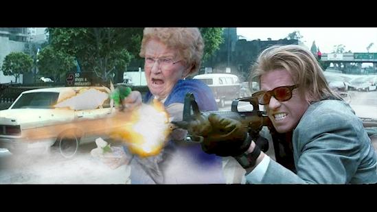 babka so striekacou pištoľou (18)