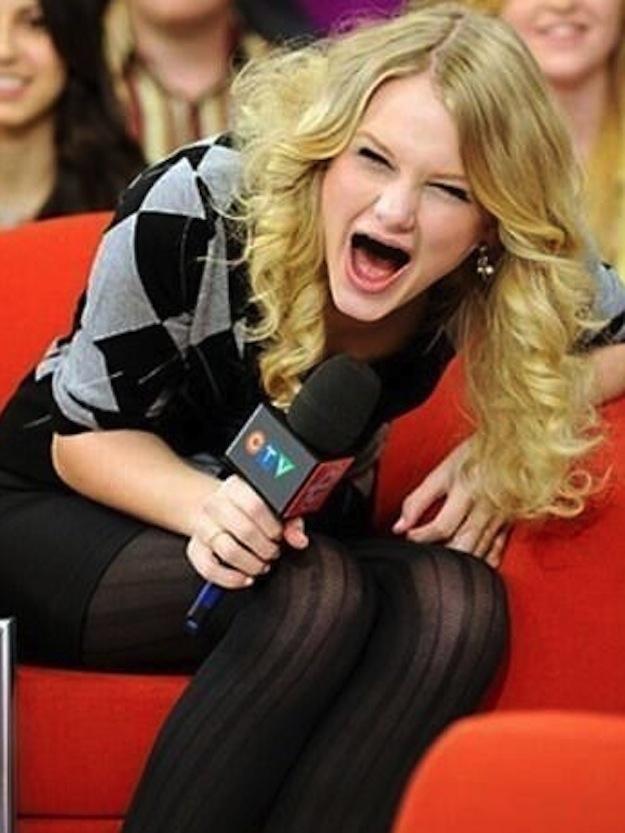 celebrity bez zubov (1)