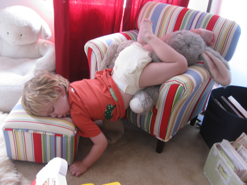 deti spia (5)