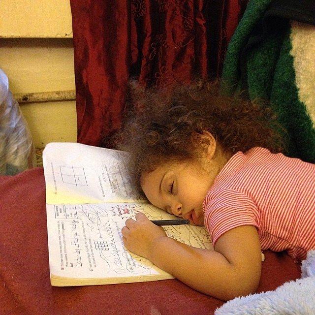 deti zaspali (8)