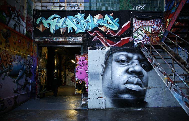 hudobné graffiti (13)