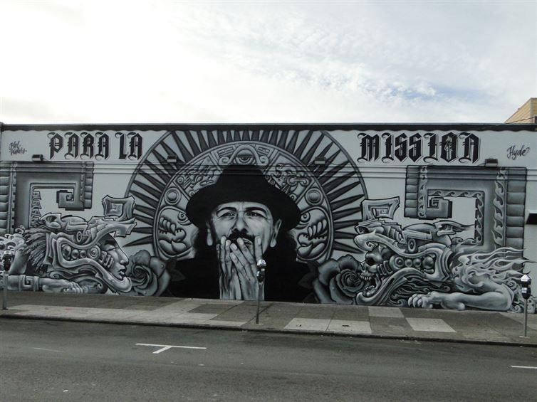 graffiti (14)