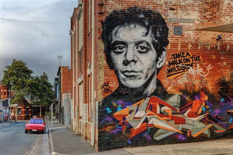 hudobné graffiti (5)