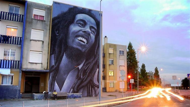 hudobné graffiti (9)
