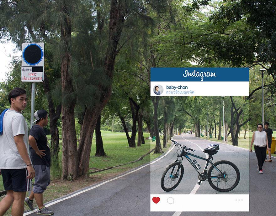 instagram-lie-photos-crop-slowlife-chompoo-baritone-8