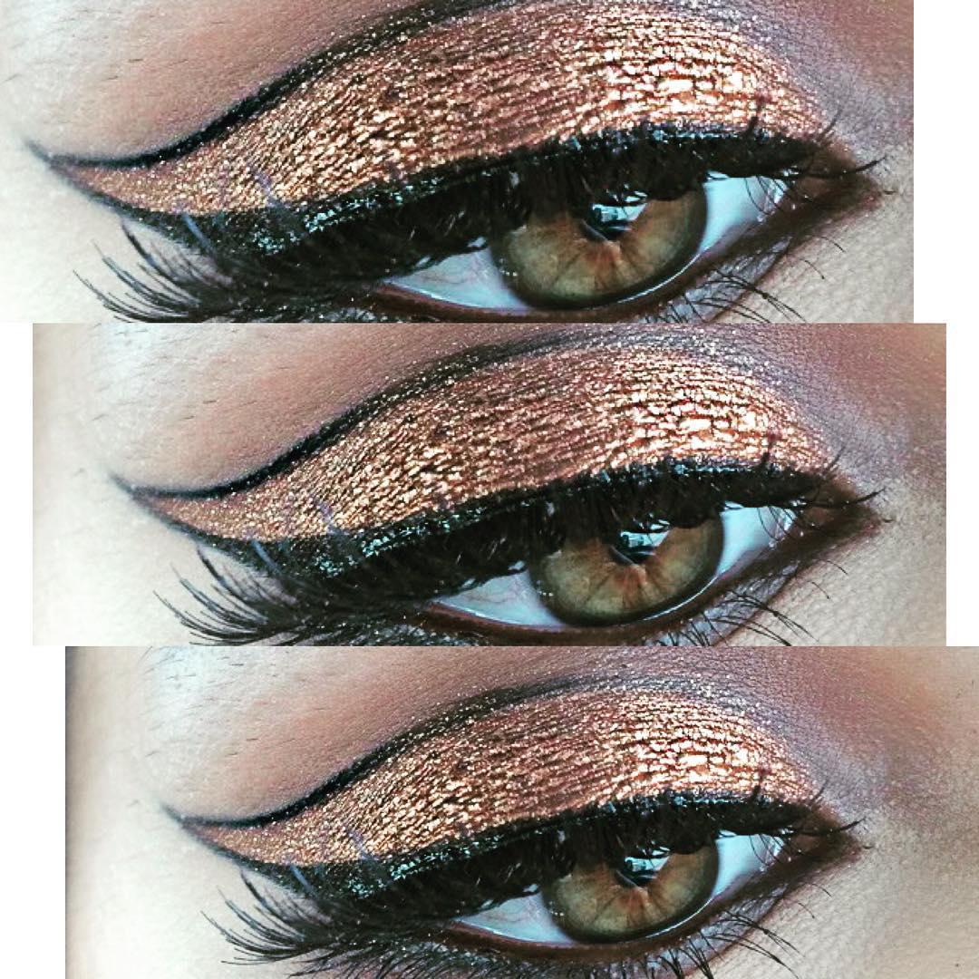 make-up tipy (13)